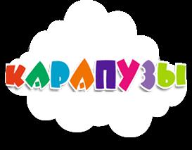 Karapuzi56.ru